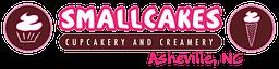 Asheville Bakery | Small Cakes Asheville